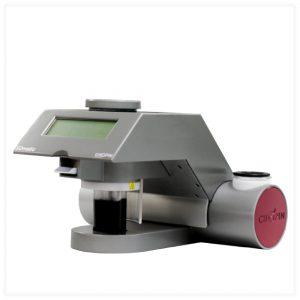 Máy phân tích sự phá hủy tinh bột SDMATIC