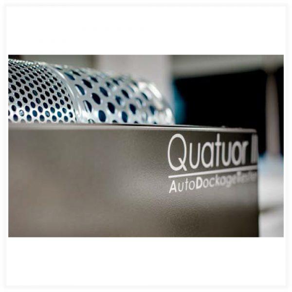 Quatuor-2_interlab..