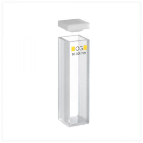 cuvet-thuy-tinh-6030-10-10 - interlab