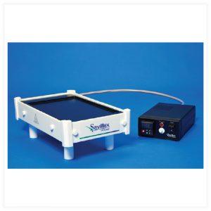 Bếp gia nhiệt HPX-200, 230 VAC
