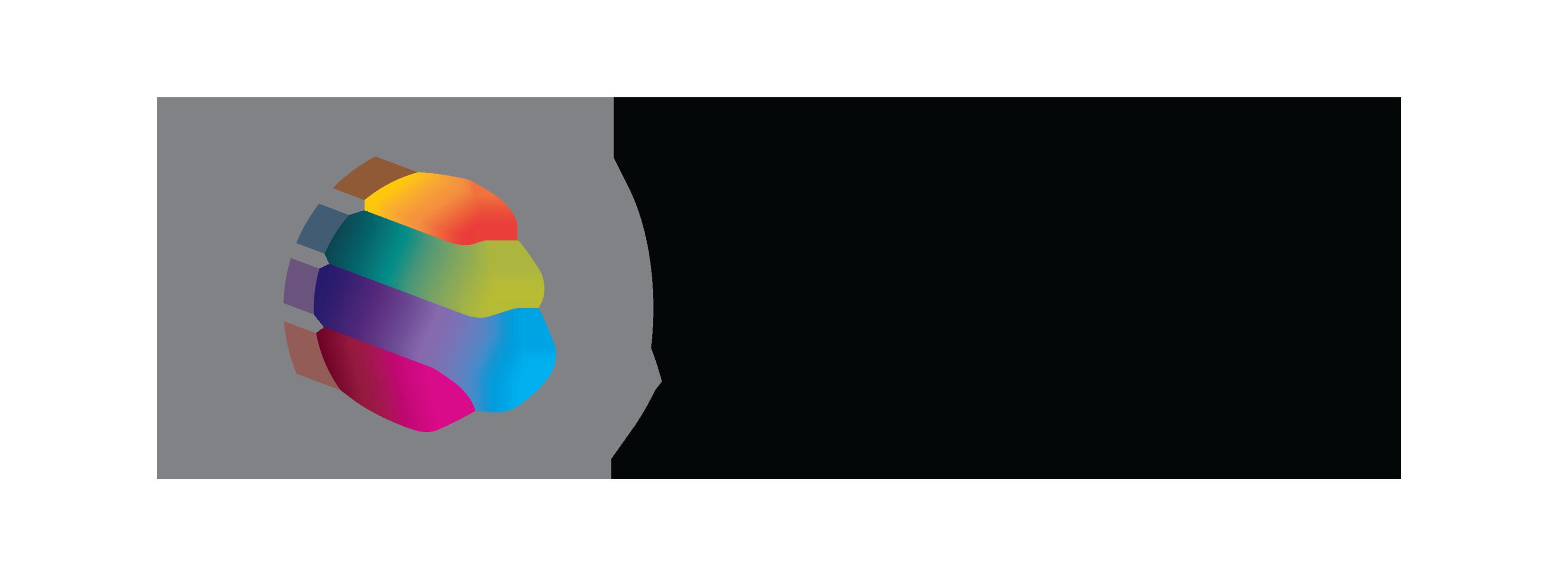 interlab-dai-dien-phan-phoi-san-pham-cua-KPM-analytics