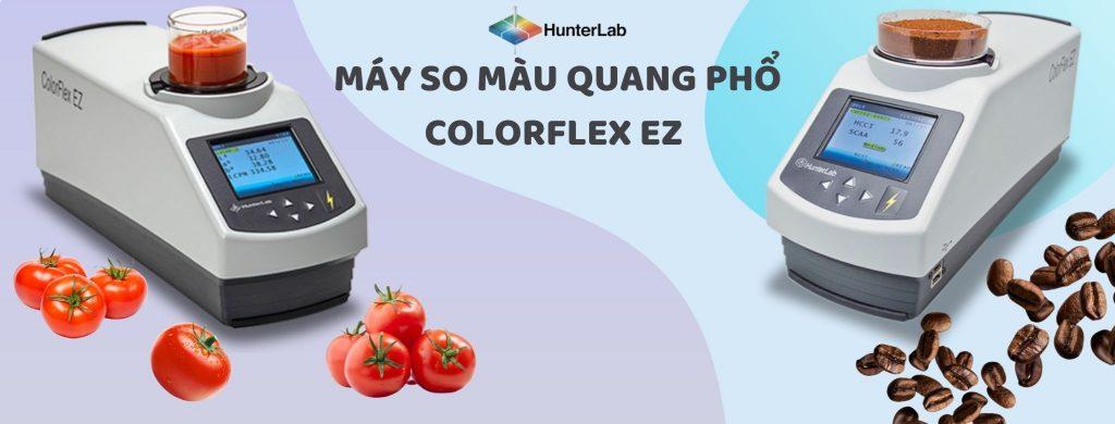 tinh-nang-noi-bat-cua-may-so-mau-quang-pho-Colorflex-ez