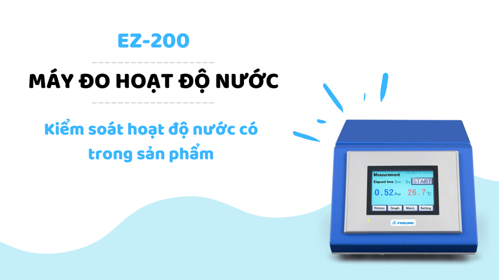 may-do-hoat-do-nuoc-ez-200