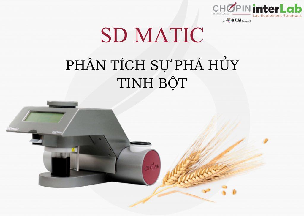 su-pha-huy-tinh-bot-gay-anh-huong-nhu-the-nao?