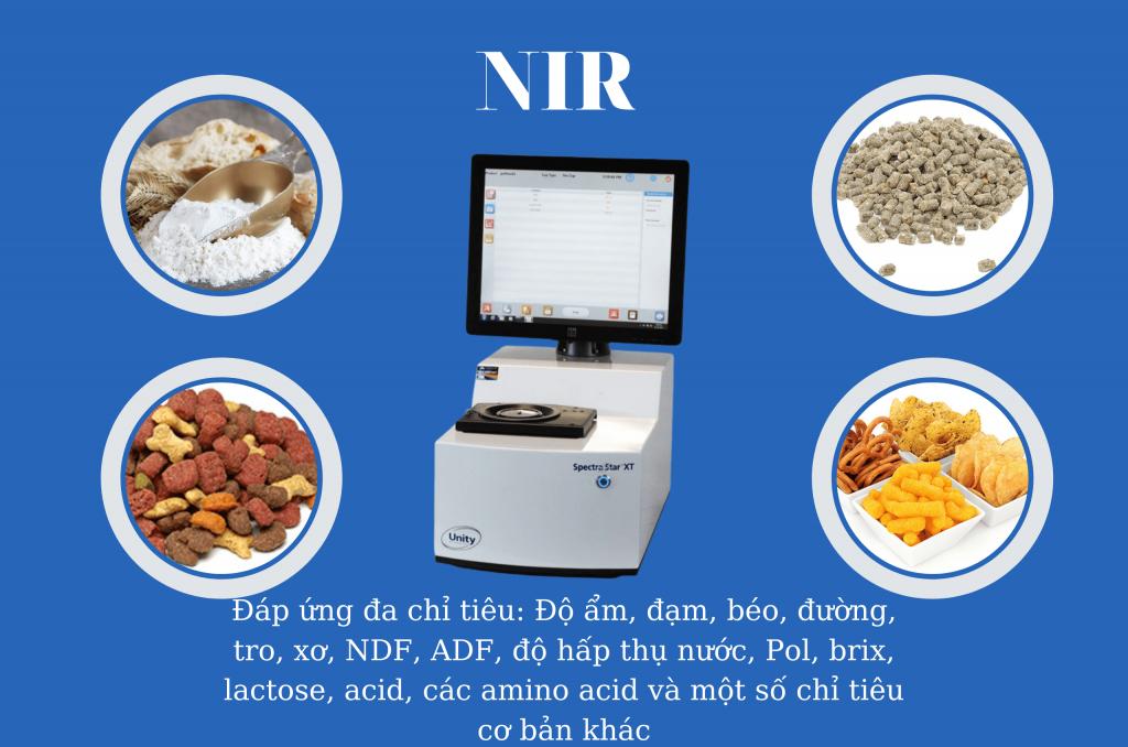 nir-la-gi
