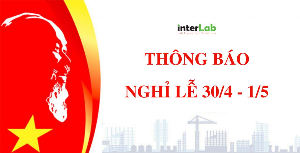 thong-bao-lich-nghi-le-30/4-1/5