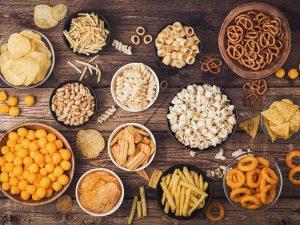 how-nir-is-used-in-the-snack-food-industry