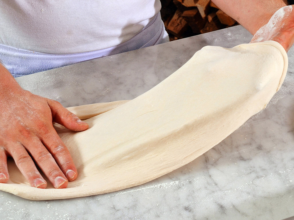 dough-stretch-extensibility